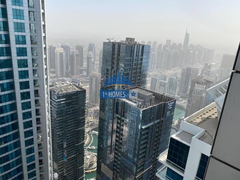 2BHK Duplex / Breath Taking Views / Affordable deal
