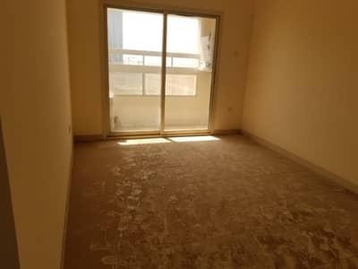 شقة 1 غرفة نوم للبيع في مدينة الإمارات، عجمان - شقة في برج إم أر مدينة الإمارات 1 غرف 135000 درهم - 5056838