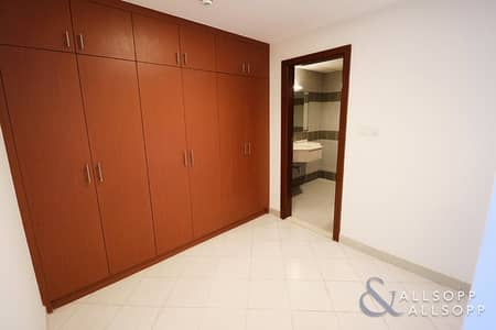 1 Bedroom Flat for Sale in Dubai Sports City, Dubai - 1 Bed Apartment   971 Sq. Ft.   Vacant Now