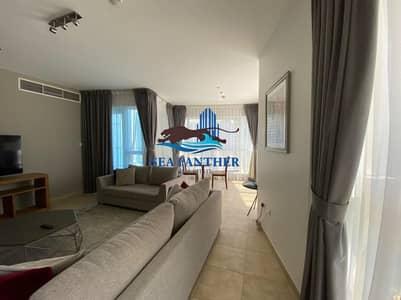 شقة 3 غرف نوم للايجار في دبي مارينا، دبي - STUNNING 3 BR | 1 Month Free | Full Marina View