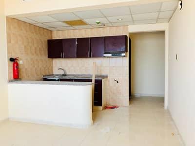 استوديو  للايجار في النهدة، الشارقة - شقة في برج أببكو النهدة 14000 درهم - 5056977