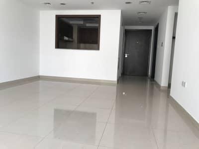 شقة 3 غرف نوم للايجار في واحة دبي للسيليكون، دبي - 30 days free 3-br with balcony only in 68k/4 chks