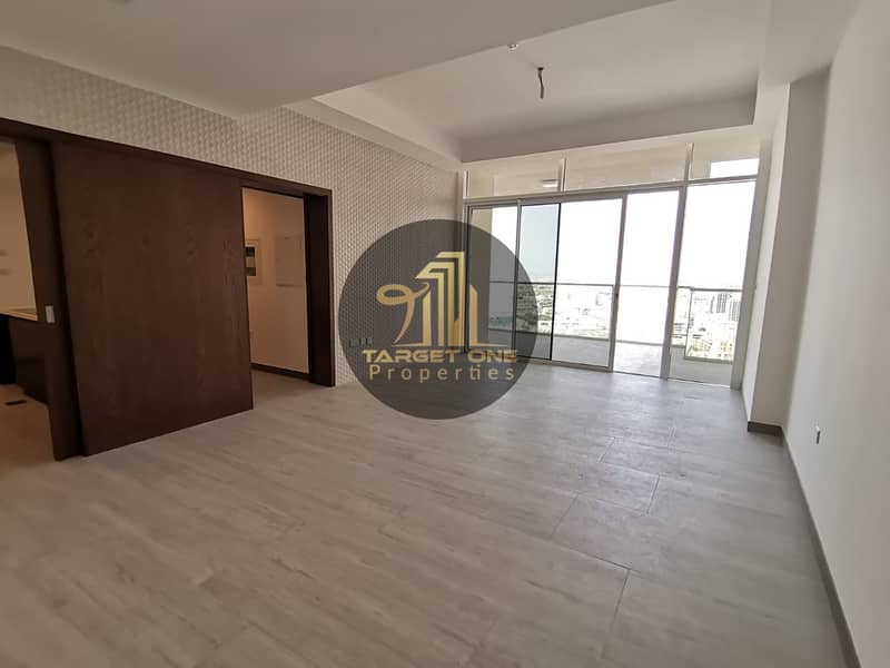 2 Brand New 2Bhk|Fully Furnished | Modern & New | Investor deal | New| Fitted Kitchen|