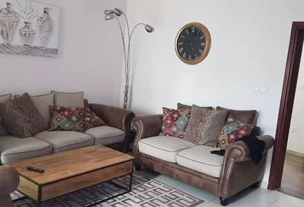 فیلا 5 غرف نوم للبيع في القوز، دبي - فیلا في الخيل هايتس القوز 4 القوز 5 غرف 2200000 درهم - 5057099