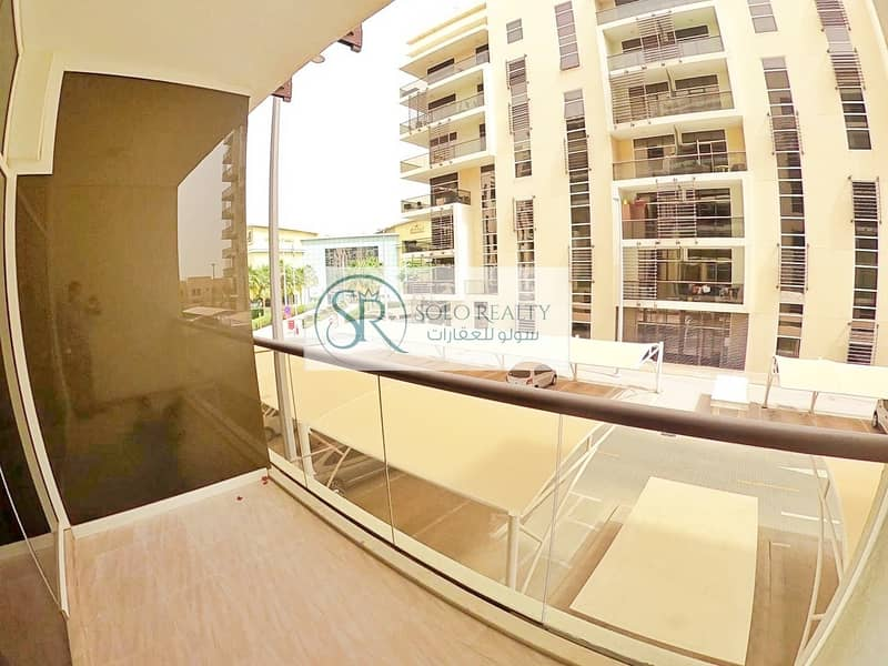 2 No Commission !! Fabulous 3BR APT I Balcony I Voucher of 5000AED I Pool/Gym/Parking I