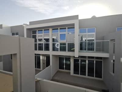 تاون هاوس 3 غرف نوم للايجار في أكويا أكسجين، دبي - STATE OF THE ART| VALUE TO MONEY| 3BR TOWNHOUSE