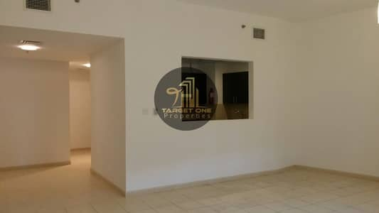 2 Bedroom Flat for Rent in Jumeirah Village Circle (JVC), Dubai - 2BHK - BRIGHT - CLOSED  KITCHEN - WITH 4 TERRACE - IN - JVC