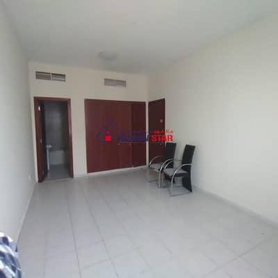 فلیٹ 1 غرفة نوم للبيع في المدينة العالمية، دبي - IDEAL DEAL FOR INVESTORS - ELEGANT 1 BEDROOM - RENTED UNIT