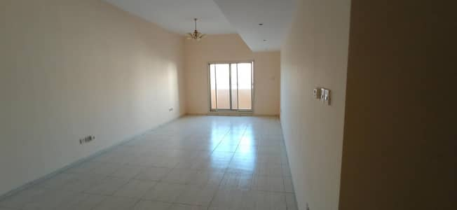 3 Bedroom Apartment for Rent in Al Qusais, Dubai - 3 BHK+MAID  IN DAMSCUS  STREET AL QUSAIS