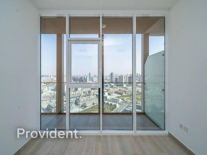 2 Skyline View | Brand New | One Month Free