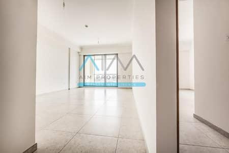 1 Bedroom Apartment for Sale in Dubai Silicon Oasis, Dubai - Vacant Partial Garden View 1BR in Deyaar at 375