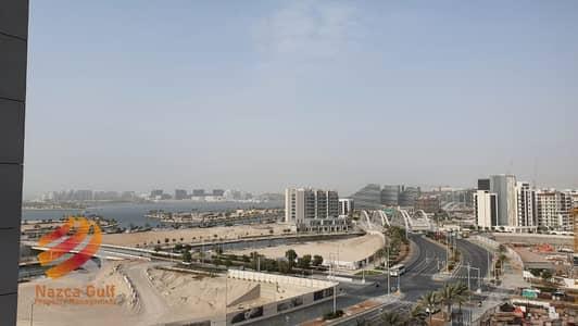 فلیٹ 2 غرفة نوم للايجار في شاطئ الراحة، أبوظبي - Brand New 2 BR Unit plus 2 Parking with Incredible Interiors