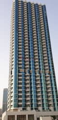 9 With Parking | Unfurnished | 1Bedroom for Sale in New Dubai Gate 2