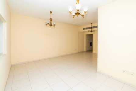 شقة 2 غرفة نوم للايجار في النهدة، الشارقة - No commission Ready to move in