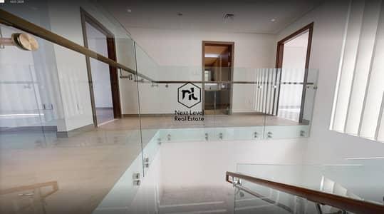 تاون هاوس 3 غرف نوم للبيع في جزيرة ياس، أبوظبي - limited Units / luxury Townhouse / Best Offer