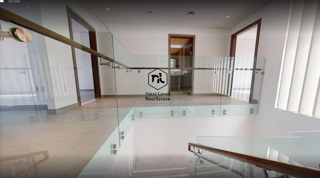 limited Units / luxury Townhouse / Best Offer
