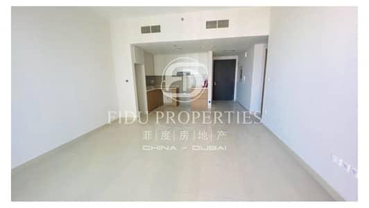 فلیٹ 1 غرفة نوم للبيع في ذا لاجونز، دبي - Best Deal   Park Facing   Handover in April 2021