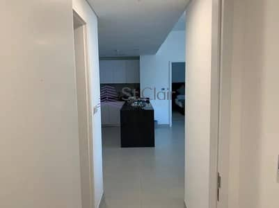 2 Bedroom Apartment for Sale in Dubai South, Dubai - BRAND NEW |HAND OVER THIS MONTH | 2 BED ROOM APARTMENT  AED 880