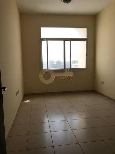 شقة 1 غرفة نوم للبيع في ليوان، دبي - Vacant  | 1 Bed | Balcony | Good Price