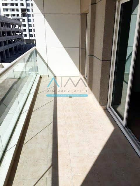 10 Majestic Layout 1 Bed Room | Spacious & Open View