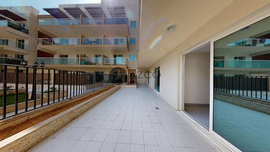 2 Bedroom Flat for Sale in Jumeirah Village Circle (JVC), Dubai - MUST SEE MUST OWN | LIFESTYLE YOU WANT | MASSIVE