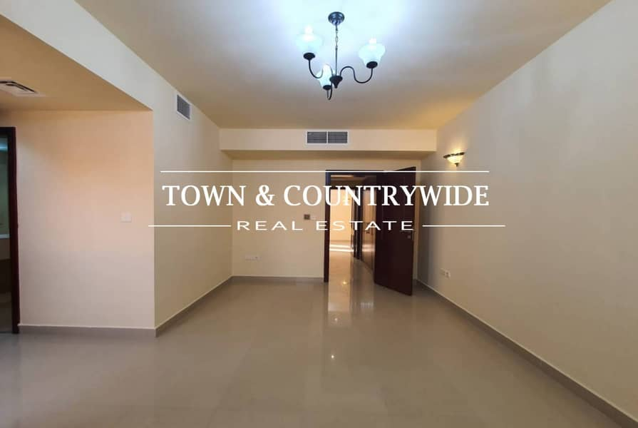 Hottest Deal! 2BR Single Corner VillaI Ready to Move in
