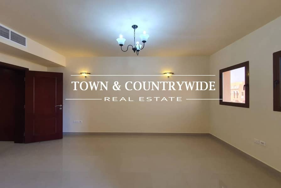 2 Hottest Deal! 2BR Single Corner VillaI Ready to Move in