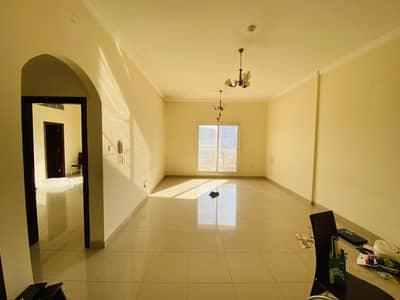 فلیٹ 1 غرفة نوم للايجار في الورقاء، دبي - شقة في الورقاء 1 الورقاء 1 غرف 33000 درهم - 5057565