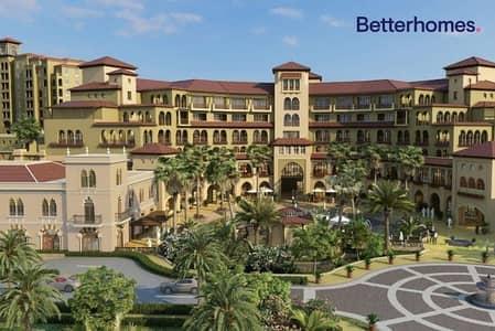 مبنى سكني  للبيع في عقارات جميرا للجولف، دبي - INVESMTENT OPPORTUNITY   Whole Building Sale