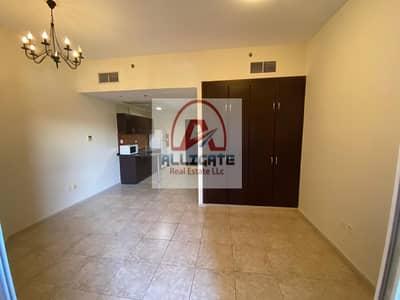 Studio for Sale in Jumeirah Village Circle (JVC), Dubai - INVESTOR DEAL || CLASSY BUILT  || GARDEN VIEW