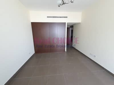 1 Bedroom Flat for Rent in Al Safa, Dubai - Elegant   4 to 12-Cheque Payments  1 Month Free