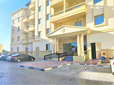 3 Bedroom Apartment for Sale in Yasmin Village, Ras Al Khaimah - Nice Investment | One of a Kind Terrace Apt.
