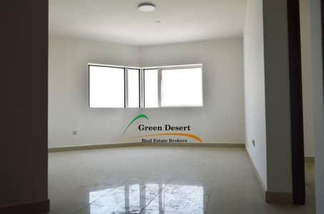 شقة 1 غرفة نوم للبيع في أبراج بحيرات الجميرا، دبي - Motivated Seller