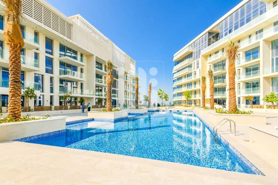 15 Exclusive 5 BR Penthouse! Beach Access!