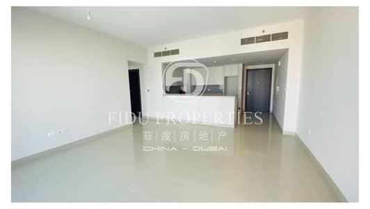 فلیٹ 2 غرفة نوم للبيع في ذا لاجونز، دبي - Corner Unit   Semi Closed Kitchen   Great Deal