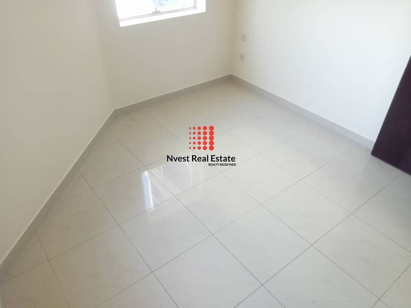 Hot Deal | Rented Unit |  Close to Metro