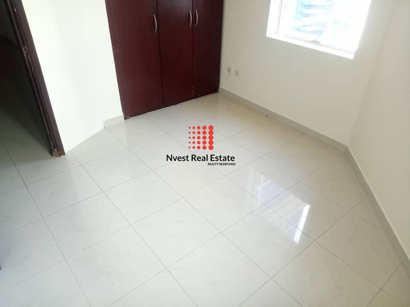 2 Hot Deal | Rented Unit |  Close to Metro