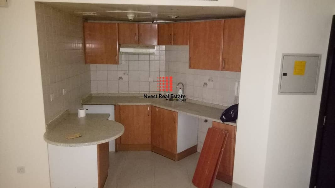 8 Hot Deal | Rented Unit |  Close to Metro