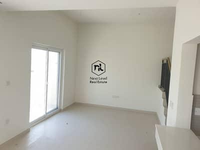 4 Bedroom Townhouse for Sale in Dubailand, Dubai - Single Row | Luxurious Finish | Amaranta P7 Villanova
