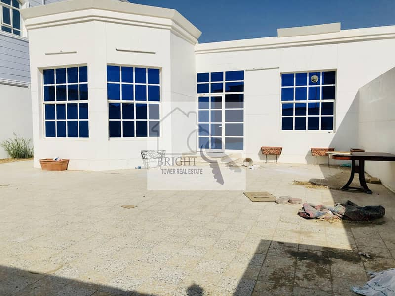 2 Ground floor | Specious & Bright | newly renovated