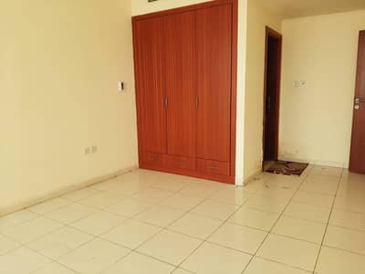 2 Bedroom Apartment for Rent in Ajman Downtown, Ajman - 2 bhk rent in horizon tower