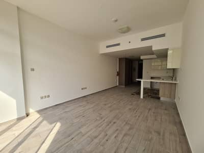Studio for Sale in Jumeirah Village Circle (JVC), Dubai - HOT DEAL MODERN LAYOUT AMAZING FINISHING | BEST OPPORTUNITY TO OWN YOUR LUXURY HOME