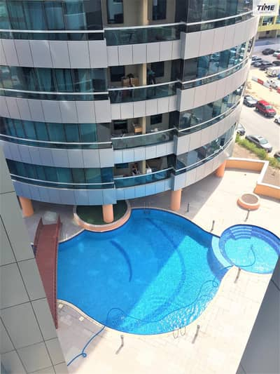 1 Bedroom Apartment for Rent in Barsha Heights (Tecom), Dubai - Close to METRO | ONE MONTH FREE | 0 COMMISSION | DIRECT FROM OWNER