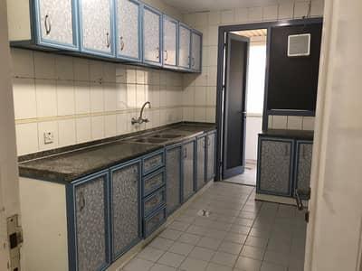شقة 2 غرفة نوم للايجار في السبخة، رأس الخيمة - شقة في السبخة 2 غرف 75000 درهم - 5058244