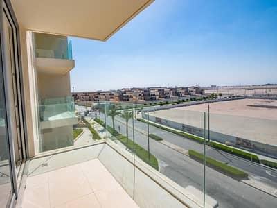 2 Bedroom Flat for Rent in Saadiyat Island, Abu Dhabi - Beachfront community | Amazing value and living
