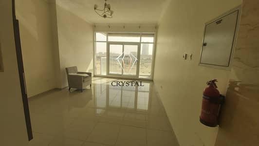 Studio for Rent in Arjan, Dubai - Lovely  Studio Apt w/ Balcony in Siraj Tower