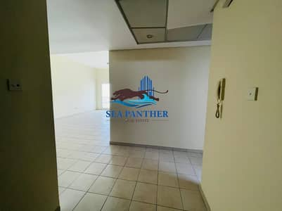 2 Bedroom Flat for Rent in Discovery Gardens, Dubai - LUXURY 2BR 1 MONTH FREE MAINTENANCE FREE | CLOSED TO METRO