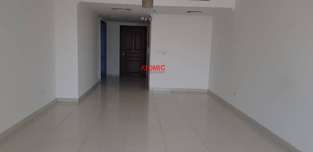 1 Bedroom Flat for Rent in Jumeirah Lake Towers (JLT), Dubai - 1 BED ROOM FOR RENT IN JLT- AL SHERA TOWER - 60