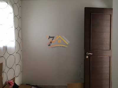 4 Bedroom Villa for Rent in Dubailand, Dubai - 4 Bed Room Villa+Maid(Living Legends)Rent Only: 100