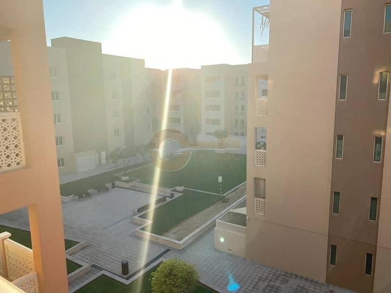 12 1 Bedroom| Community View | Sale  manara 1